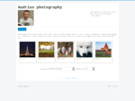 Gallery - Audrius pictures gallery