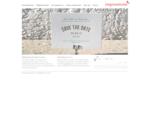 impressiona - feinster letterpress Hochzeitseinladungen