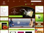 Librairie musulmane en ligne, Boutique du musulman, Livre en arabe, Coran pas cher - Librairie Is