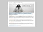 Alabordaje. es, posicionamiento en buscadores, publicidad online, marketing online y optimización