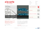 A La Carte Uniforms