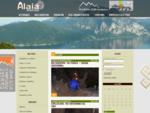 Alaia Adventures