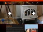 ALAIN ELLIEN est une entreprise de chauffage implantée autour de Guingamp et spécialisée dans...
