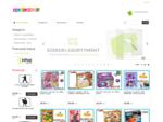 Sklep alaland. pl Zabawki dziecięce rozwiń, PRODUKTY NA ZAMÓWIENIE , Stroje Karnawałowe - WYPRZEDA