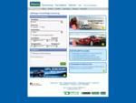 Autovermietung | Mietwagen | Leihwagen Mieten | Alamo Schweiz