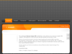 Avaleht » Alaron Grupp OÜ - kallurveod - ekskavaator