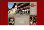 Hotel Kirchenwirt | Reith im Alpbachtal | Tirol | Wellnessurlaub | Tanzhotel  | Oldtimertage