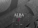 Cravattificio Alba - Confezione cravatte, produzione cravatte, cravatte sartoriali fatte a mano