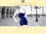 Produzione corsetteria e corsetti - ALBA FOR FASHION