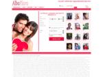 Incontri online per incontri dal vivo in tutta Italia, incontri con www. albakiara. it