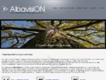 Albavision - Visual Communication