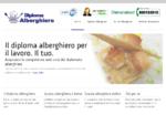 Alberghiero | Scuola alberghiera | Chiama 800153515