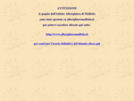 IPSSAR Istituto Professionale Alberghiero Molfetta