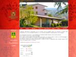 Hotel Alla Pineta a Montebelluna
