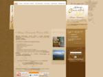 Hotel Modena Alberghi Modena Ristoranti Modena - Albergo Ristorante Conca d Oro a Lama Mocogno