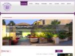 Home Page - Il Borghetto Ristorante Hotel - Lamezia Terme
