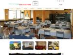 Albergo ristorante Roma