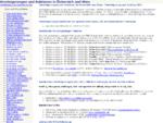 Österreich Portal - Versteigerungen und Auktionen