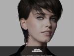 Alberto Simoneschi - Parrucchiere Donna - La nostra passione per i tuoi capelli - Pontredera