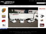 Porsche Tuning Racing Reparatur Wartung Service Rennsport Motor Getriebe Bremsen Achsen Lenkung ...
