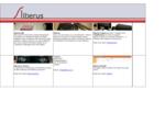 Alberus - Paketerade IT-tjänster
