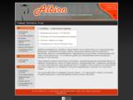 Альбион - спортивная одежда
