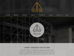 Portal web del Grupo Alborada Hosteleràa, al que pertenecen el Restaurante Alborada, Restaurante