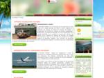 Joomla! - le portail dynamique et système de gestion de contenu