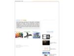 Alchimia Web Design Milano progettazione realizzazione siti web
