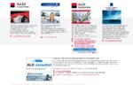 ALD Automotive fuuml;r Fuhrparkkonzepte BDK-BANK fuuml;r das Kraftfahrzeuggewerbe ALD Lease Fi