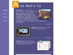 Alda Media