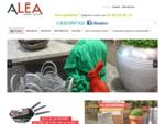 Catalogue en ligne de meuble, matériaux et décoration  pour votre maison