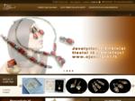 ejuvelyrai. lt - www. alegra. lt - juvelyrika internetu