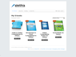 Digital Campaigning E-Books for Unions - Aleithia Media Communications