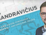 Arnas Aleksandravičius