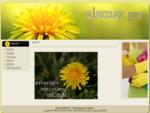 Puhastus, koristus, hooldus - Alemar Pro OÜ