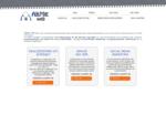 Realizzazione siti internet, e-commerce, indicizzazione motori di ricerca, promozione seo ALEMAR