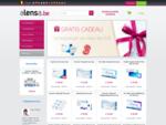 Alensa. be | Uw lenzen aan de laagste prijzen