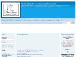 Forum gratis O Fórum AlenTrens é um espaço fácil