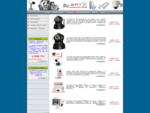 Alertix Communications, videosurveillance, alarme, detection d'intrusion, téléphonie, PABX, Vo