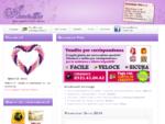 Alessandro Fiori snc - Il tuo negozio di fiori a Novara