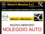 Alessi Messina Concessionaria Opel, Ricambi Opel, Opel Caltagirone, Usato Opel, Ricambi Usati ...