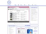 Programmazione e sviluppo web Como, Lecco, Varese, Monza, canton Ticino. Consulente informatico