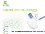 alesta creative services Διαφημιστικά έντυπα, Συσκευασίες προϊόντων, Marketing, POP | ...