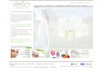 Natuurlijke Minerale Cosmetica uit Australië – Groothandel in Natuurlijke Minerale Make-up
