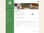 Escuela Alexander Bain, preescolar y primaria