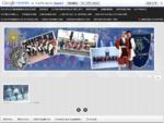 Μορφωτικός - Χορευτικός Σύλλογος Μέγας Αλέξανδρος