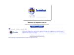 Alexandra Community Portal