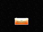 А. Ермаков | Сайт композитора, певца и музыканта Александра Ермакова (г. Суворов)
