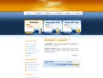 Consultoría Informática Soluciones de Negocio en Internet Diseño y Programación de Aplicacione